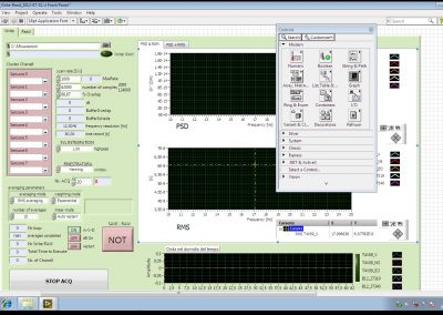 Labview_001