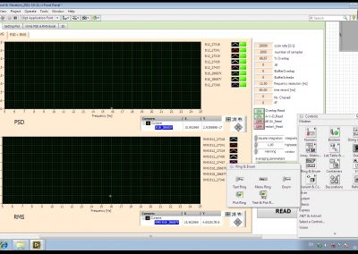 Labview_002