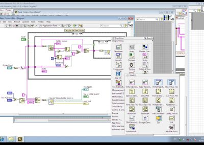 Labview_003