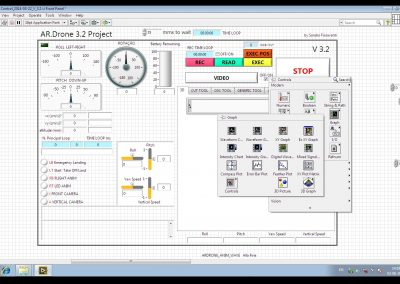 Labview_004