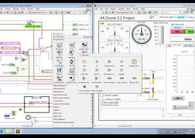 Labview_005
