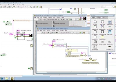 Labview_006