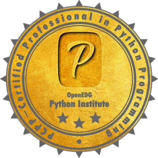 PCPP_badge_gold