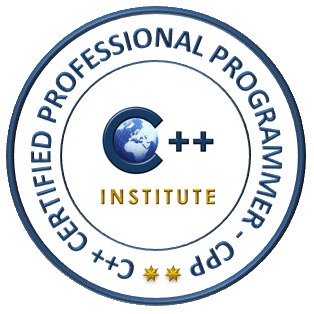 cpp_badge